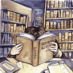 biblioteco
