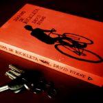 Diarios de bicicleta por David Byrne