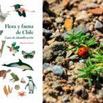 Flora y fauna de Chile, Guía de Identificación