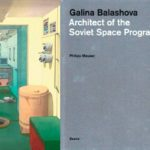 Galina Balashova por Philipp Meuser