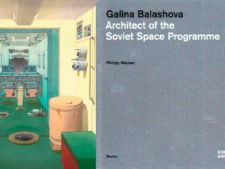 Galina Balashova - Philipp Meuser